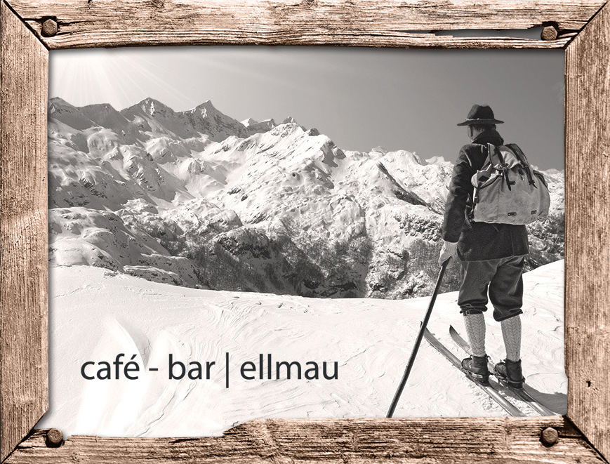 d-schupf-bar-cafe-ellmau-home-slider-01