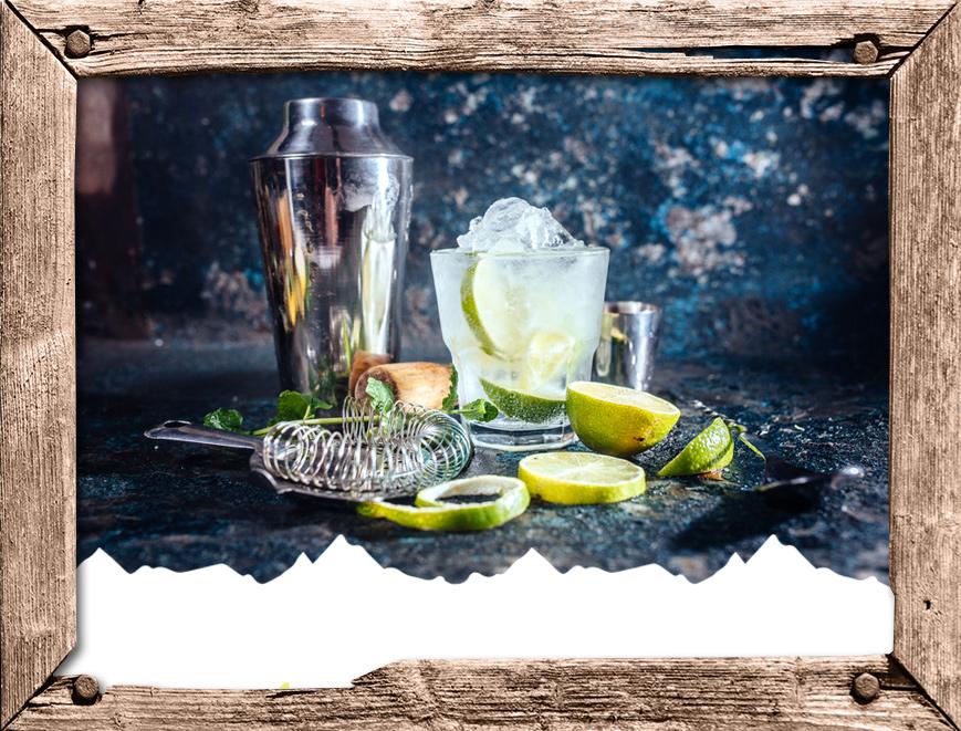 d-schupf-bar-cafe-ellmau-home-slider-34